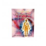 Ankh Hermes Handboek energetische bescherming