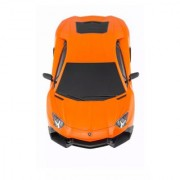 OH BABY BABY Remote Controlled Car With Open Doors FOR YOUR KIDS SE-ET-457