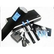 Tigara electronica EGO cu afisaj nivel baterie