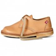 Duckfeet Jylland Sneaker (40, beige)