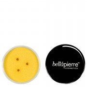 Bellápierre Cosmetics Shimmer Powder Eyeshadow 2.35g - Various shades - Money