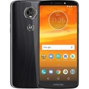 Motorola Moto E5 Plus - 32 GB - Flash Grey (grijs)