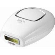 Epilator IPL Silkn Infinity 400 000 impulsuri tehnologie eHPL Bluetooth Alb