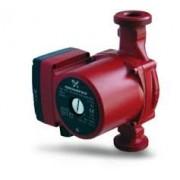 Pompa circulatie Grundfos UPS2 25-40/60 180 mm