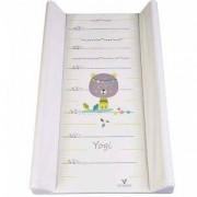 Подложка за повиване Yogi с твърда основа 50 x 80 см. Cangaroo, 356223