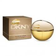 Dkny Golden Delicious 100Ml Per Donna Senza Confezione(Eau De Parfum)