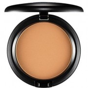 Mac pro longwear pressed powder dark plus cipria