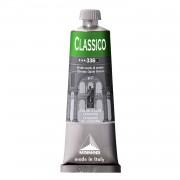 Culoare Maimeri classico 60 ml chrome oxide green 0306336