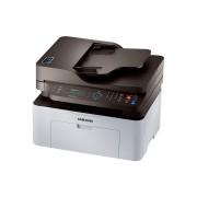 Samsung SL-M2070FW- A4 MFP Printer