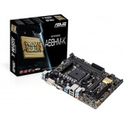 Matična ploča Asus FM2+ A68HM-K DDR3/SATA3/GLAN/7.1/USB3