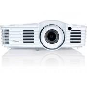 Optoma Videoproyector OPTOMA WU416