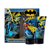 DC Comics Batman, sprchovací gél 150 ml + šampón 150 ml