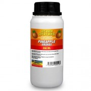 Superarom Ananas 280 ml