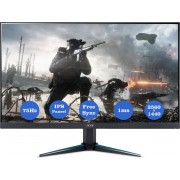 Acer Nitro VG270U - WQHD Gaming Monitor (75Hz)
