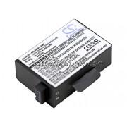 Garmin Batteri till Garmin Virb 360 - 1.100 mAh