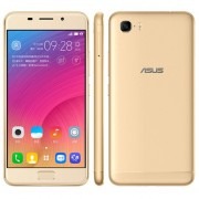 Smartphone Zenfone Pegasus 3S Max (ZC521TL) 3 GB 64 GB - Rosa