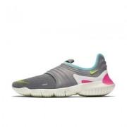 Nike Scarpa da running Nike Free RN Flyknit 3.0 - Donna - Grigio