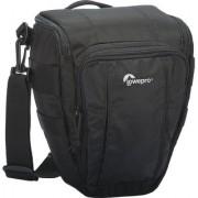 Lowepro Toploader Zoom 50 AW II Camera Bag