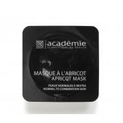 Masque à l'Abricot