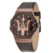 orologio maserati uomo r8851108011