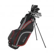 Wilson ProStaff HDX Men Right Golf Set