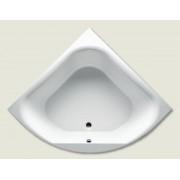 ADESILEX VS45 25 kg