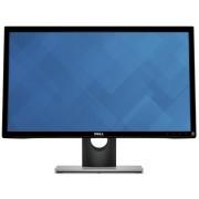 """DELL 23.6"""" SE2417HG LED Gaming monitor"""