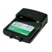 Bateria Alinco DJ-G5 1100mAh 7.9Wh NiMH 7.2V