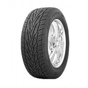 Toyo Proxes S/T 3 ( 305/40 R22 114V XL )