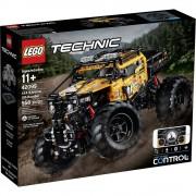 42099 LEGO® TECHNIC