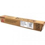 TONER MAGENTA MPC2800-3300-3001-3501 EDP 841426