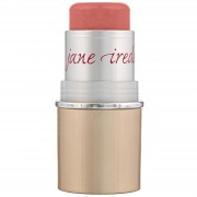Jane Iredale In Touch Cream Blush Connessione