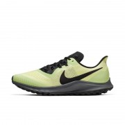 Nike Scarpa da running Nike Air Zoom Pegasus 36 Trail - Uomo - Verde