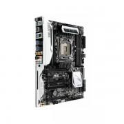 Matična ploča Asus X99-PRO/USB3.1 90MB0LC0-M0EAY0
