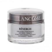 Lancôme Rénergie Anti-Wrinkle 50 ml protivráskový a regeneračný krém pre ženy