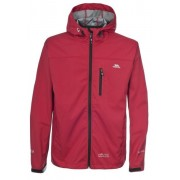 Trespass Jacheta barbati manaslu brick red