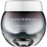 Helena Rubinstein Prodigy Reversis mascarilla reafirmante de noche antiarrugas 50 ml