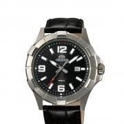 Ceas barbatesc Orient FUNE6002B0