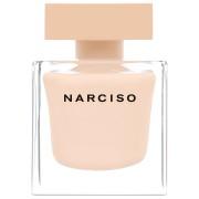 Narciso rodriguez - narciso - eau de parfum poudree 90 ml