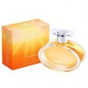 Rochas - Soleil de Rochas edt 75ml Teszter (női parfüm)