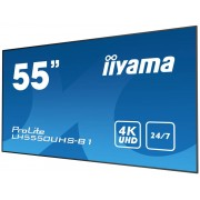 IIYAMA PROLITE LH5550UHS-B1