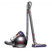 Dyson Big Ball Animal 2 Bagless Cylinder Vacuum Cleaner