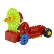 Lego Education Duplo Early Simple Machines Iii Set 779656