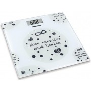 Cantar de baie HEINNER HBS-150MSJ, 150 kg