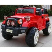 Jeep 5003 na akumulator 110x55x60cm ( MB5003 )