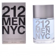 212 MEN AS 100 ML