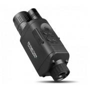 Nočné videnie Bestguarder HD 1280x720 s optikou CMOS 5Mpx
