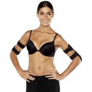 SLENDERTONE ARMS Armmuskel-Trainer für Damen