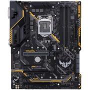 Placa de baza ASUS TUF Z370-PRO GAMING, DDR4, Intel Z370, LGA 1151 v2