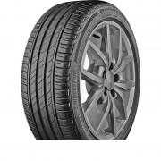 Bridgestone DriveGuard 185/60R15 88V XL RFT